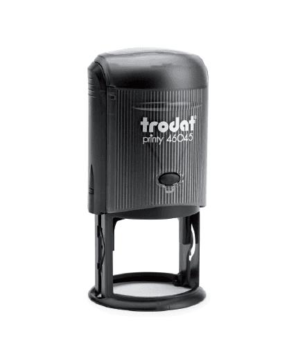 Sello-Trodat-46045