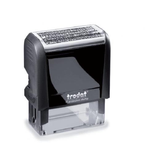 Sello-Trodat-4912-proteccion