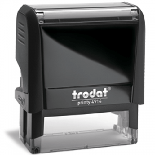 Sello-de-goma-personalizado-Trodat-Printy-4914