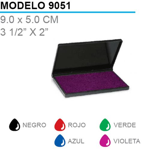 Almohadilla-9051-5colores