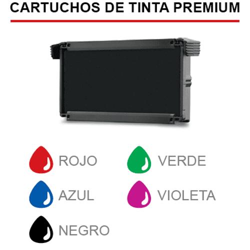 Cartucho-Tinta-Trodat-Premium-5Colores