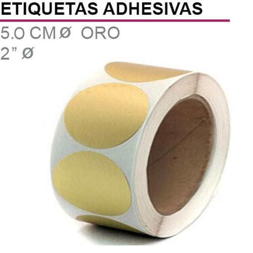 Etiquetas-doradas-con-adhesivo-metalicas