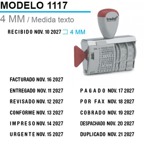 Sello-Fechador-1117