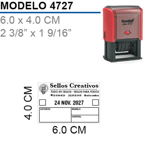 Sello-Fechador-4727-Negro