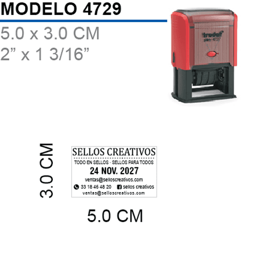Sello-Fechador-4729-Negro