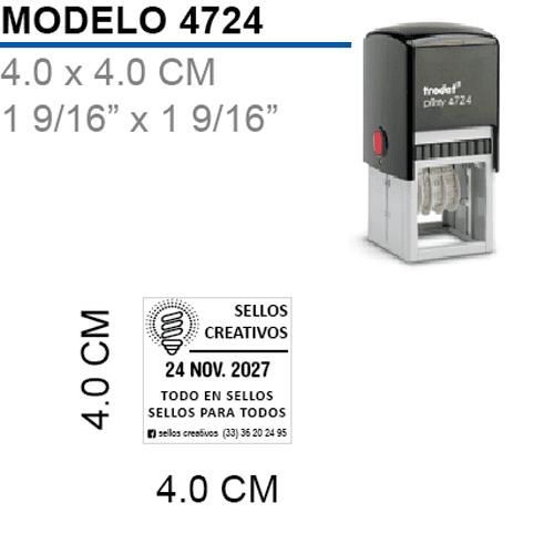 Sello-Fechador-Printy-4724-Negro