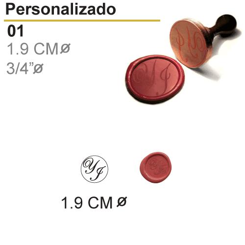 Sello-Lacre-Personalizado-1.9