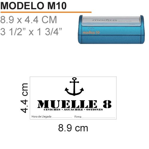 Sello-M10-Negro