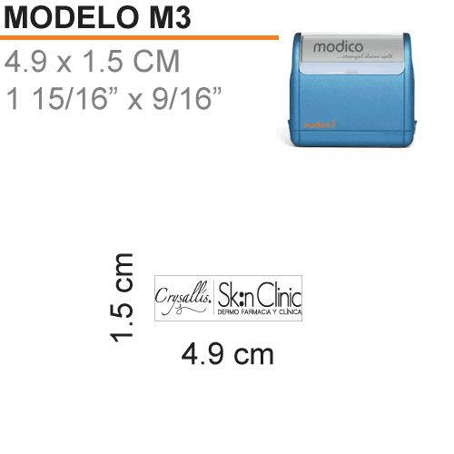 Sello-M3-Negro
