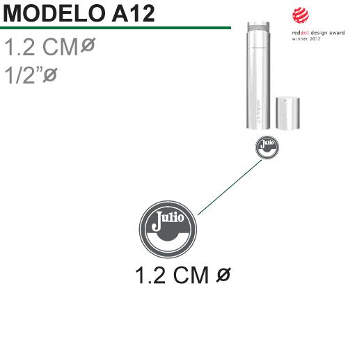 Sello-Modico-A12
