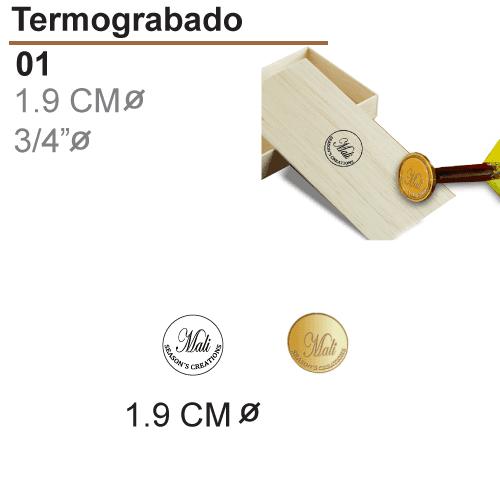 Sellos-Termograbado-1.9