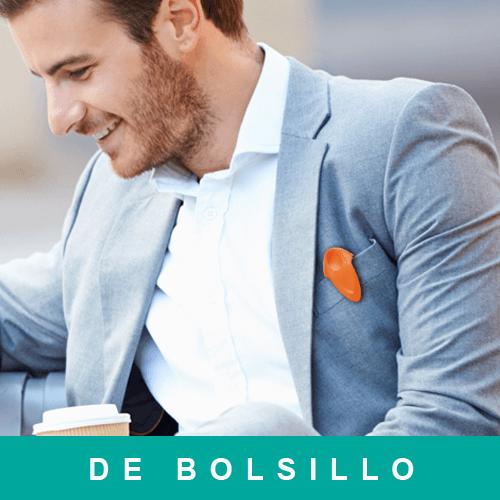 Sello de Bolsillo