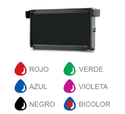 Cartucho-Tinta-Trodat-Premium-6Colores