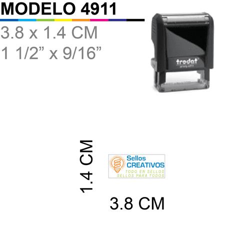 Sello-Multiculor-4911