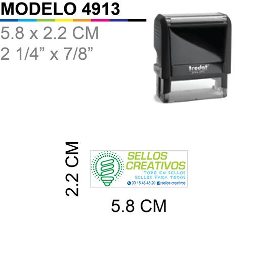Sello-Multiculor-4913