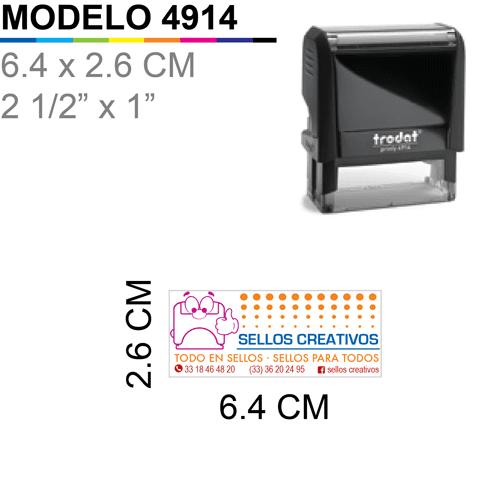 Sello-Multiculor-4914