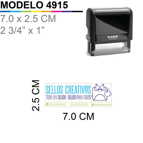 Sello-Multiculor-4915