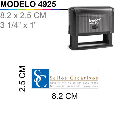 Sello-Multiculor-4925