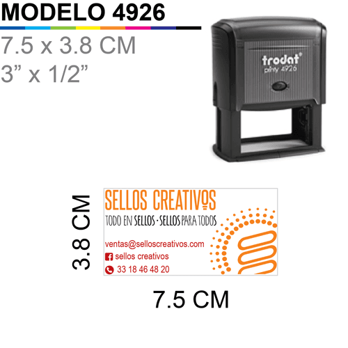 Sello-Multiculor-4926