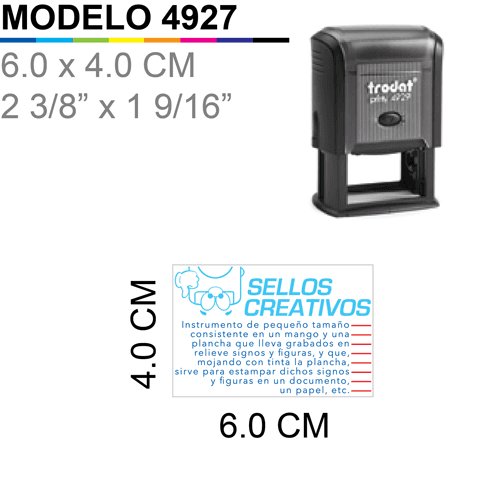 Sello-Multiculor-4927