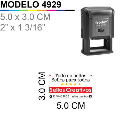 Sello-Multiculor-4929