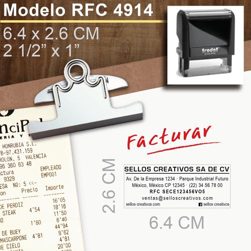 Sellos-con-RFC-de-mi-empresa-Trodat-4914